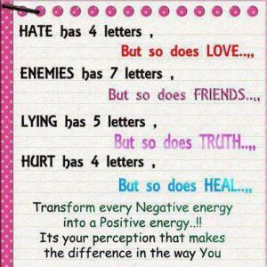 transform-energy