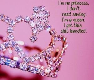 im_no_princess_tn-282361