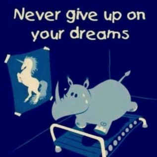 never_give_up_on_your_dreams_tn-280344