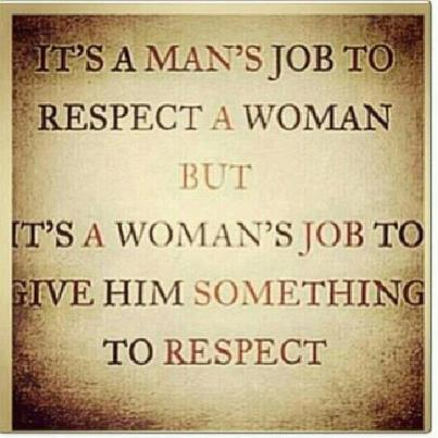 respect_man_woman