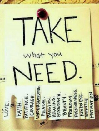 take_what_you_need_tn-283799