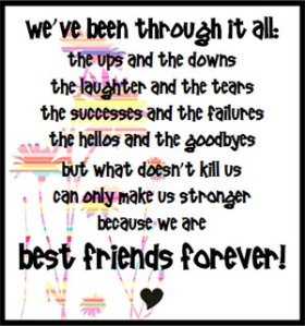 best-friends-forever----friends----myniceprofile-ehr6zlgi