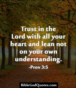 bible-god-quotes-514