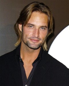 Josh-Holloway-Wallpaper-82