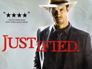 justified-starring-timothy-olyphant-on-dvd