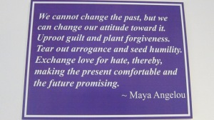 love-quotes-by-maya-angelou-185