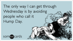 wednesday-hump-day-confession-ecards-someecards